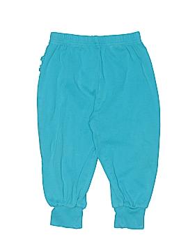 Okie Dokie Casual Pants Size 24 mo