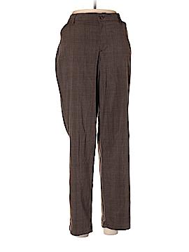 Lee Dress Pants Size 8