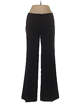 Arden B. Dress Pants Size 1
