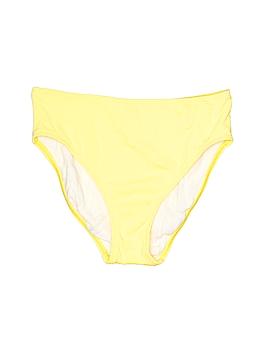 Lauren by Ralph Lauren Swimsuit Bottoms Size 6
