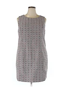 Tart Casual Dress Size 3X (Plus)
