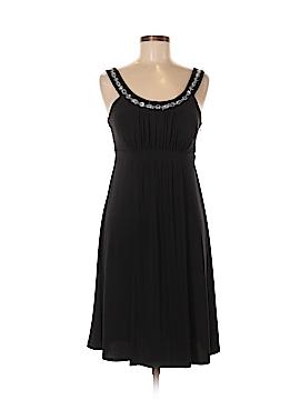 Sangria Casual Dress Size 8 (Petite)