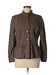 J.jill Women Jacket Size M