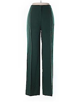 Evan Picone Dress Pants Size 4