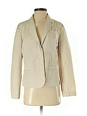Covington Women Blazer Size S