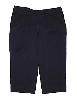 Thakoon for Target Khakis Size 11