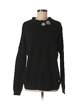 Blugirl Blumarine Pullover Sweater Size 44 (IT)