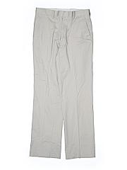 Ike Behar Boys Khakis Size 16T