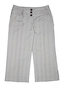 Adolfo Dress Pants Size 6
