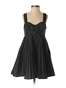 Sass & Bide Cocktail Dress Size XS - Sm