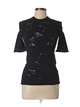 Louis Vuitton Short Sleeve Top Size M