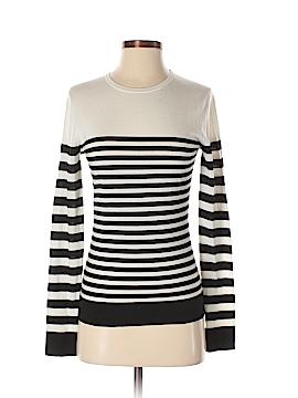 Jason Wu Wool Pullover Sweater Size S