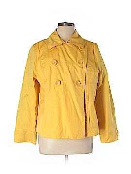 L.L.Bean Jacket Size L
