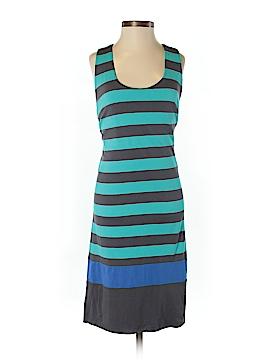 Kenar Casual Dress Size XS