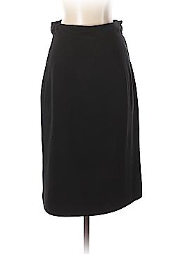 Akris punto Casual Skirt Size 4