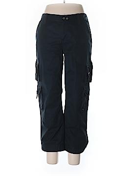 Lauren Jeans Co. Cargo Pants Size 10