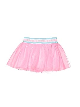 Hello Kitty Skirt Size 2