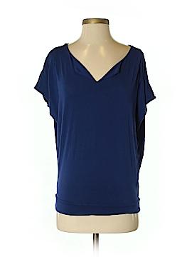 Vivienne Vivienne Tam Short Sleeve T-Shirt Size XS