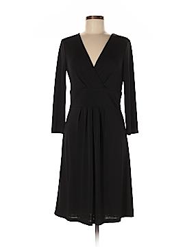 Chaus Casual Dress Size 6