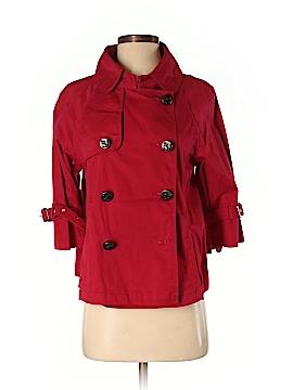 ETT twa Jacket Size 4