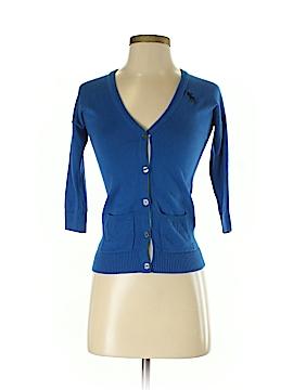 Abercrombie Cardigan Size M