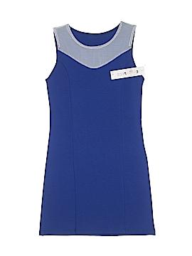 Cheryl Creations Kids Dress Size 7