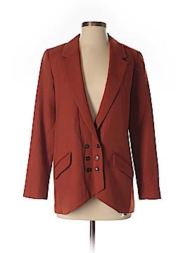 Pendleton Wool Blazer Size XS