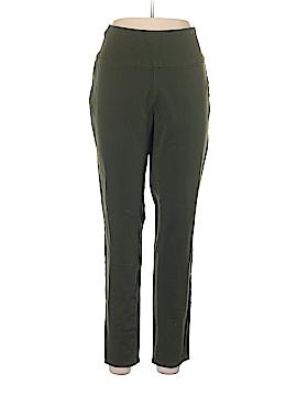 Denim 24/7 Dress Pants Size 14W