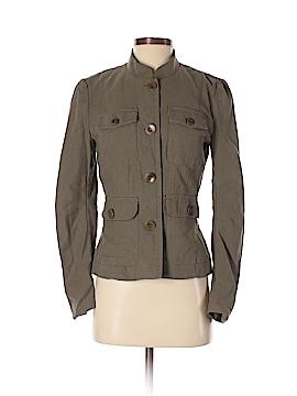 Chelsea28 Jacket Size S
