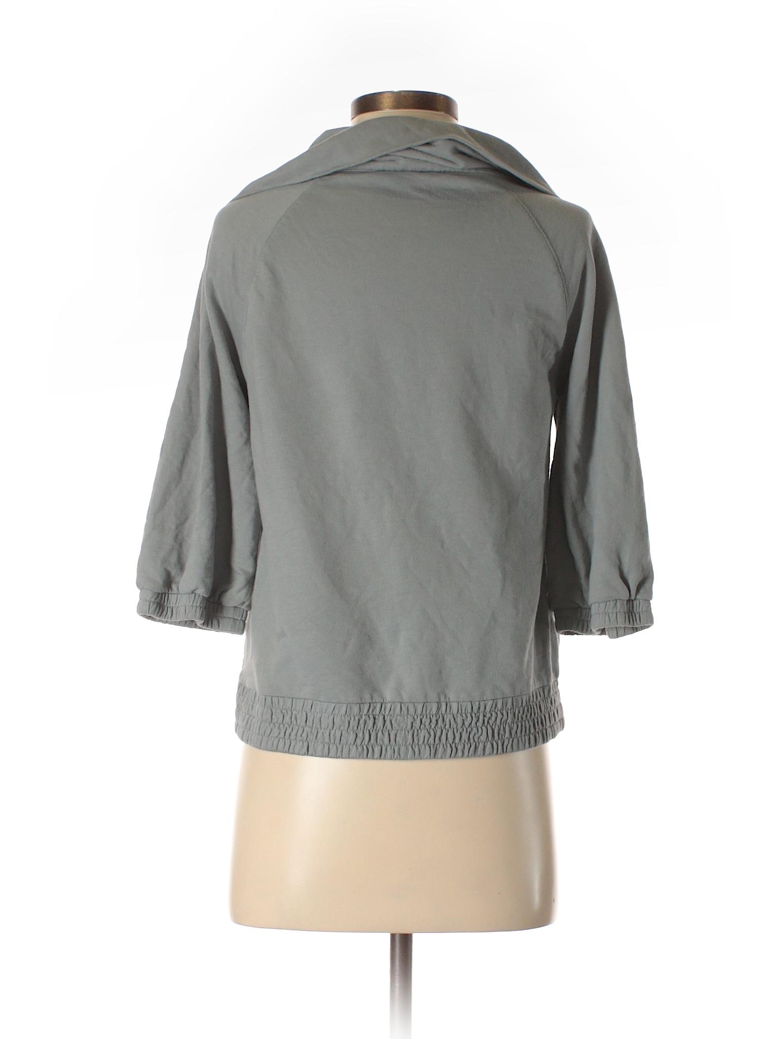 LOFT Jacket Outlet Ann Taylor winter Boutique qWPvaq