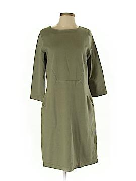 Johnston & Murphy Casual Dress Size S