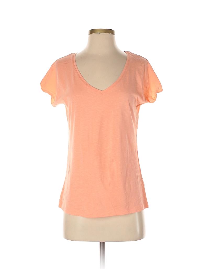 Sweaty Betty Women Active T-Shirt Size XS