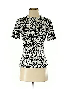 St. John Sport Short Sleeve T-Shirt Size S