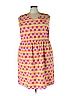Tocca Women Casual Dress Size 20w (Plus)