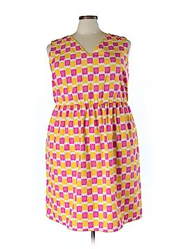 Tocca Casual Dress Size 16w
