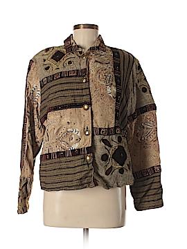 Sandy Starkman Jacket Size L