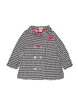 Penelope Mack Coat Size 6X