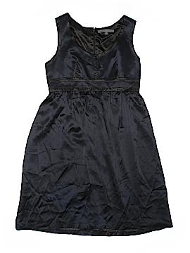 Proenza Schouler for Target Casual Dress Size 11