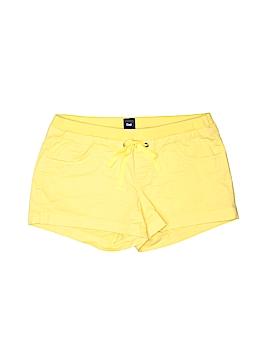 Gap Shorts Size 1