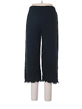 Ranna Gill Casual Pants Size L