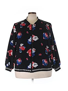 Vince Camuto Jacket Size 3X (Plus)