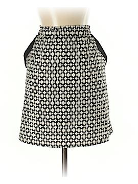 Dina Be Casual Skirt Size S
