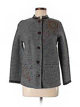 Ruby Rd. Wool Cardigan Size M (Petite)