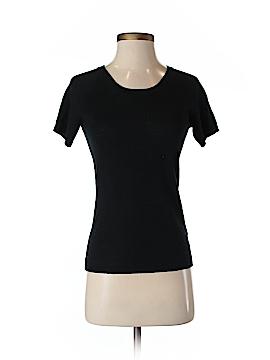 Ellen Tracy Wool Pullover Sweater Size XS