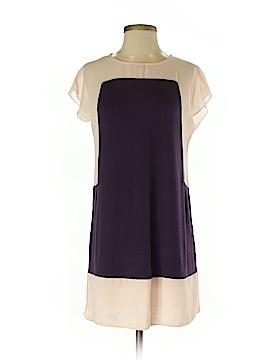 Nu Casual Dress Size S