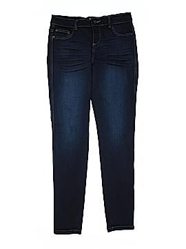 New York & Company Jeans Size 6