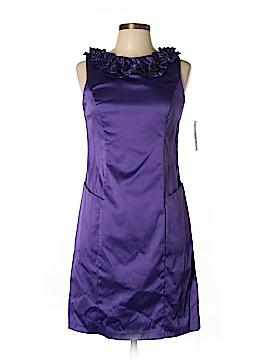 Sophia Christina Cocktail Dress Size 10