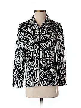 Laura Ashley Jacket Size S