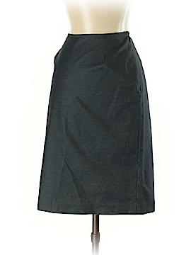 Susana Monaco Casual Skirt Size 2