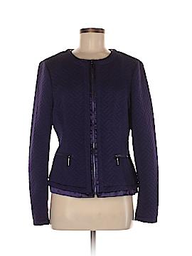 Laura Ashley Jacket Size M